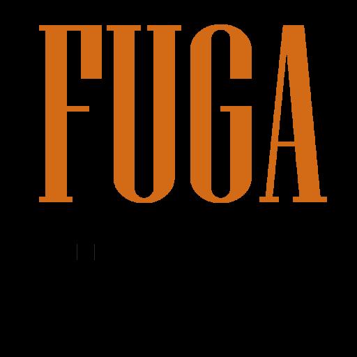 Fuga Dizayn, tasarım vizyonu